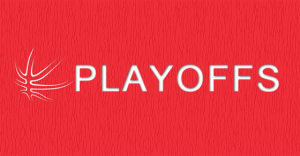 Katy High Girls Basketball Playoffs